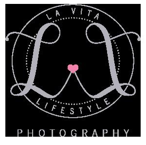 Lavitalifestyle